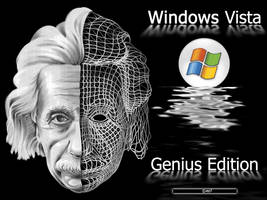 Genius Edition by klen70