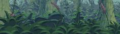 Forest BG