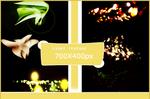 LIGHT TEXTURE 700X400px