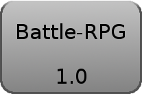 Battle RPG -1.0- by HiddenSpartan