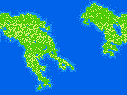 Continent Generator by HiddenSpartan