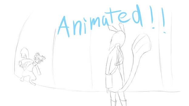 Subject 28 animation (full link in description)
