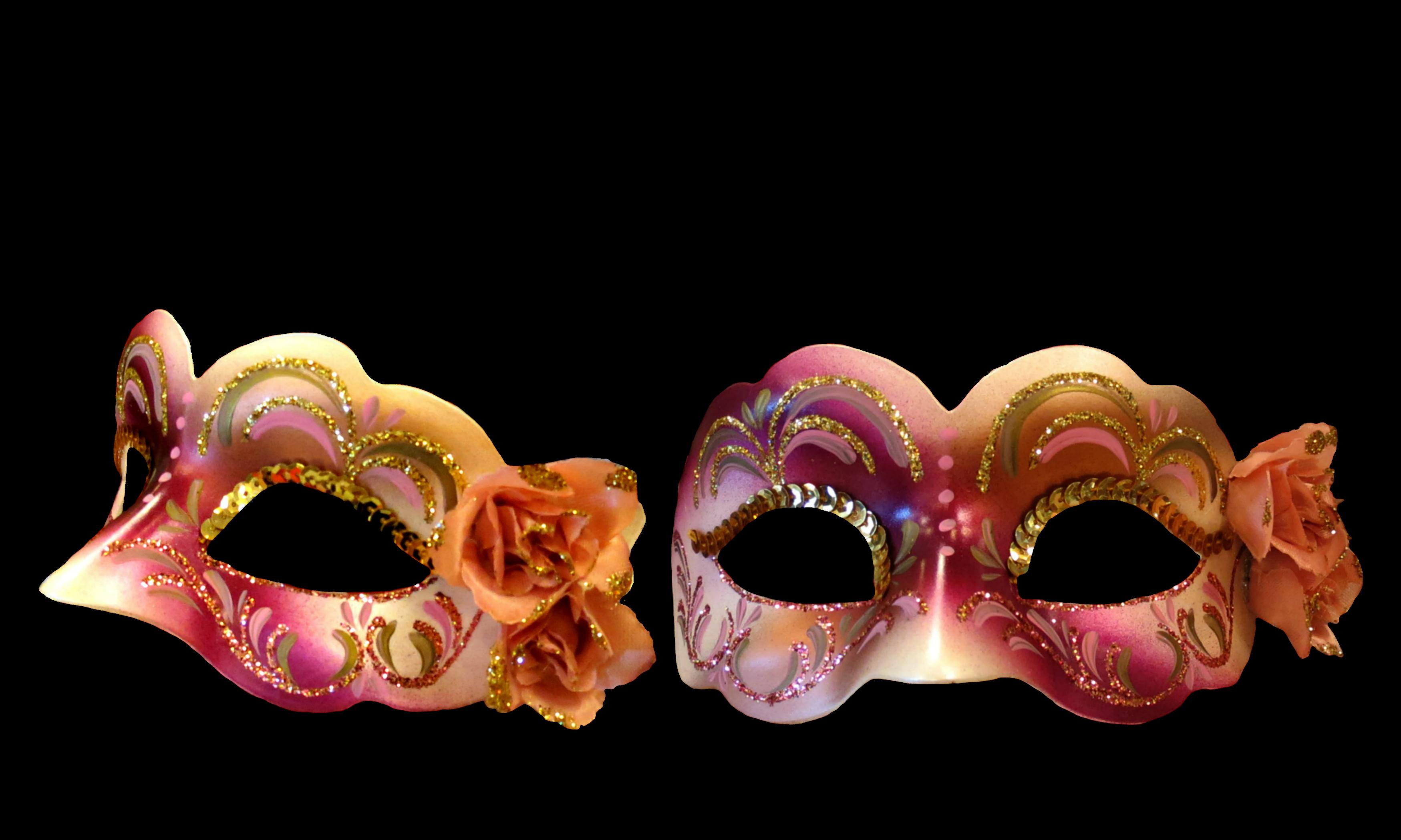 Mask Png Roses Vampstock By Vampstock On Deviantart