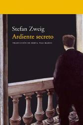 Ardiente Secreto - Stefan Zweig by annasolis