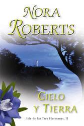 Cielo y Tierra - Nora Roberts by annasolis