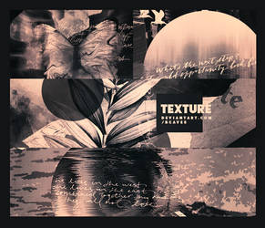 pack texture//2 by BCaves