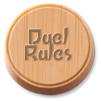 Duel Rules | RM.