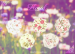 Floral Styles