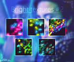 Bright Textures #2