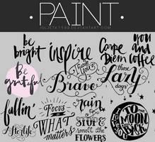 Paint {PNGS} by Julieta7599