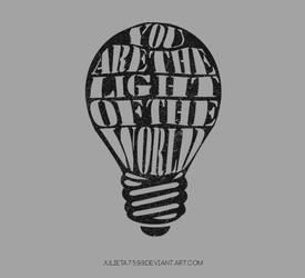 Light {PNG }