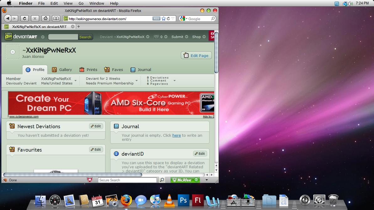 Windows XP Themes For Windows 10 - intowindows.com