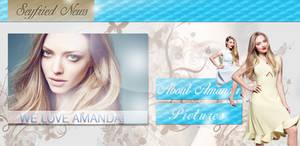 Header PSD Amanda Seyfried
