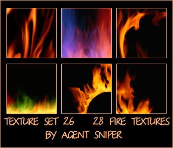 Fire 1 by agentsniper