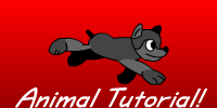 Animal Tutorial by StillBeatingPictures