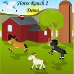 Horse Ranch 2 Demo