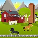 Horse Ranch 2