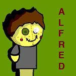 Why I love Alfred