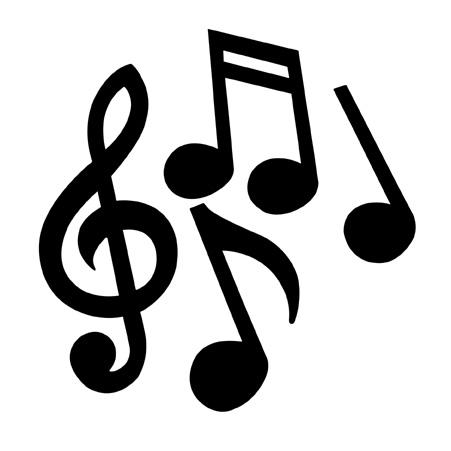 Piano Sheet Music Downloads  Musicnotescom