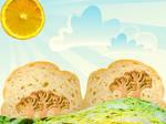 foodland::pack