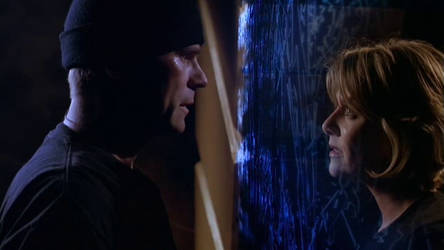 SG1 - Divide and Conquer GIF by ewigestudentin