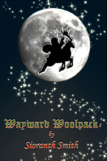 Wayward Woolpack (Second Edition) by sioranth
