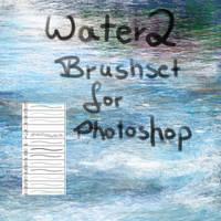 Water 2 by El-Chupacabras