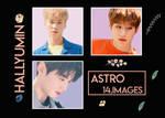 Astro (hallyumin)-one Click Andrea