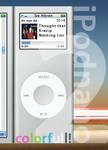 iPod nano G2