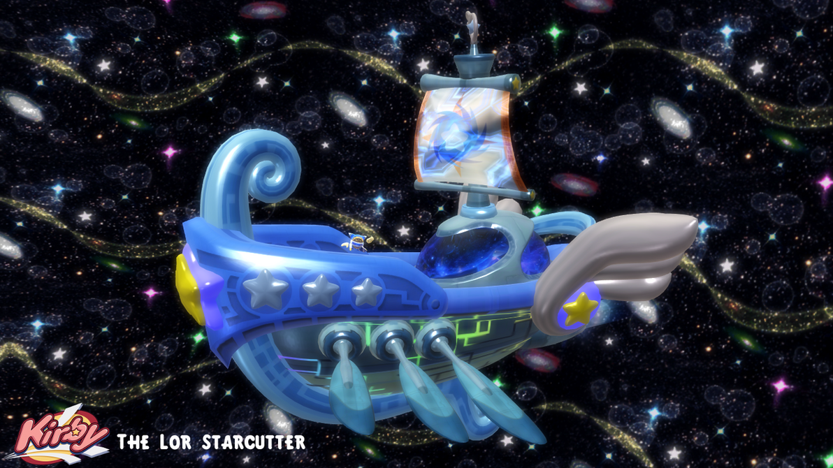 Mmd stage lor starcutter download by sab64 on deviantart for Plante x ark
