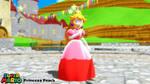 (MMD Model) Princess Peach (Classic) Download