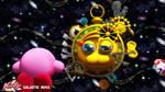 (MMD/XPS Model) Galactic Nova Download