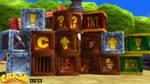 (MMD Model) Crates (Crash Bandicoot) Download