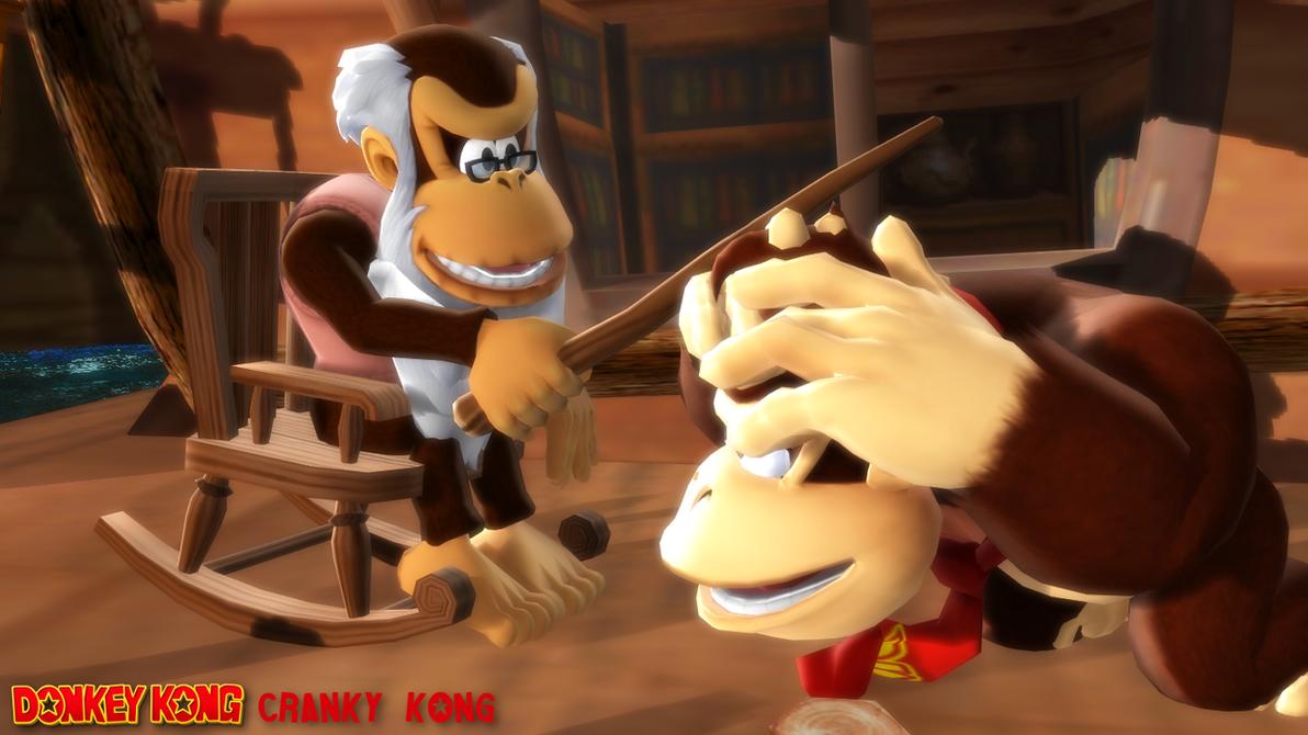 Most Notable Mario Fanart? - Super Mario Boards, the Mario ...
