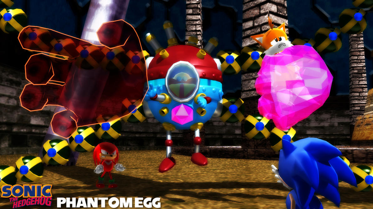 Mmd Dae Model Phantom Egg Download By Sab64 On Deviantart HD Wallpapers Download free images and photos [musssic.tk]