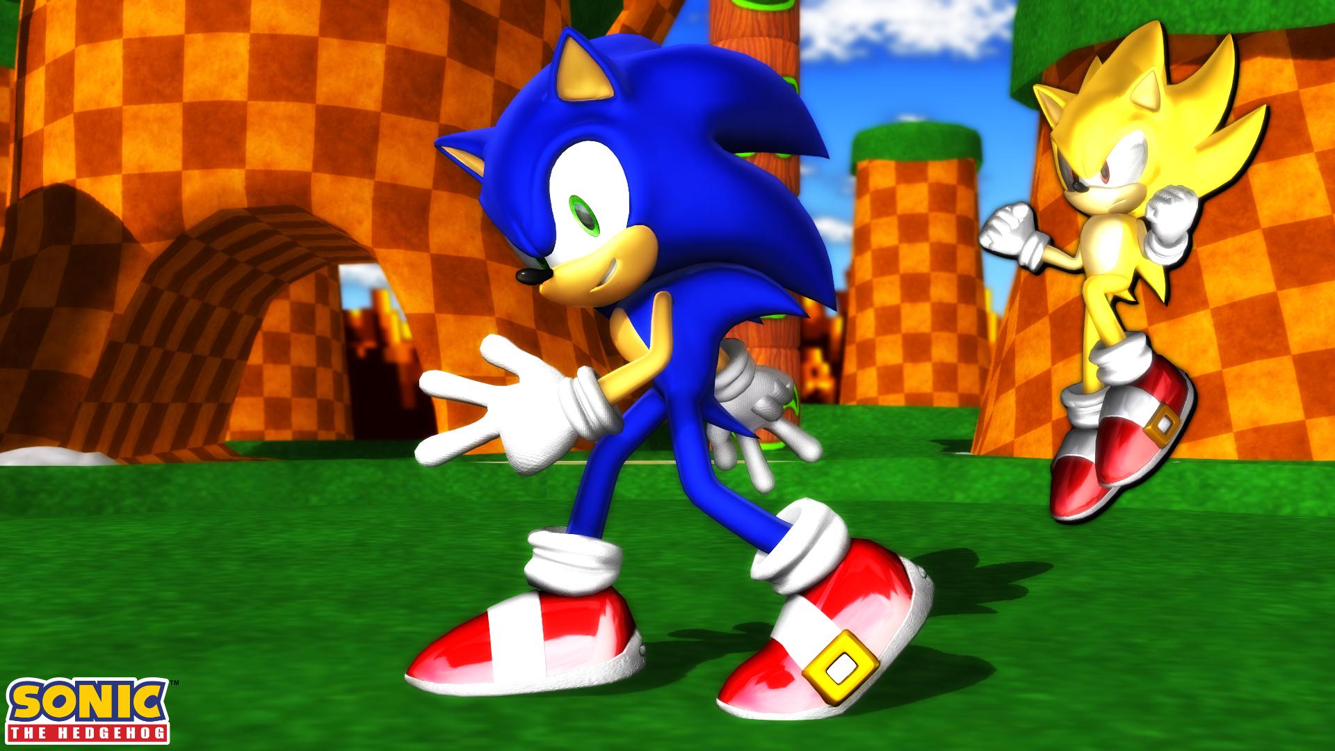 HD Q'1080p)))~Sonic the Hedgehog #FULL MOVIE Download ... | 1080x1920