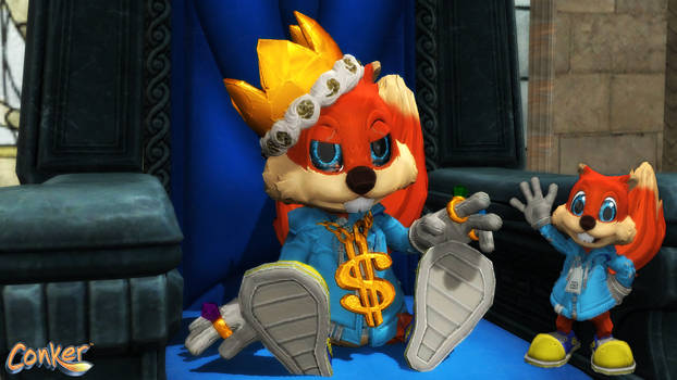 _mmd_model__conker__project_spark__downl