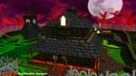 (MMD Stage) Mad Monster Mansion Download