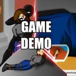 DID Game v0.1.1.1 UPDATE by Dani1202
