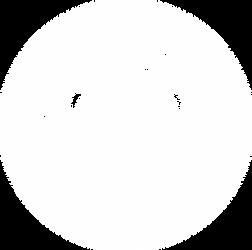 Transmutation Circle (Standard)