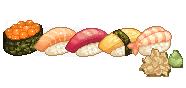 [MANGA] Tu seras un saumon, mon fils... (Salmon) Sushi_icons_by_kiyorin-d6w9k6k