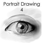 Portraits Lesson 4 by KurosukiPandora