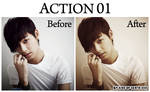 Action 01