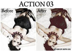 Action 03