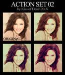 Action set 02