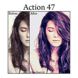 Action 47