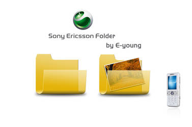 SE Folder