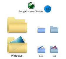 SE_Folder_v2