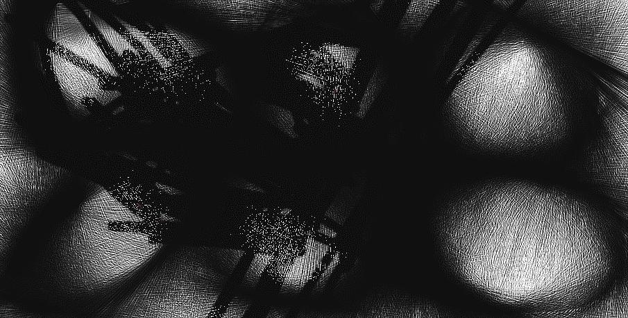 Elegy by MizzMAB