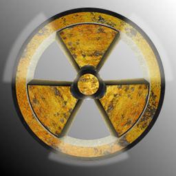 Duke Nukem 3D Icon by popsUlfr